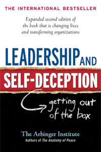 Book_LeadershipAndSelfDeception_250x375