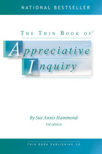 Book_TheThinBookOfAppreciativeInquiry_250x375